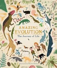 Amazing Evolution