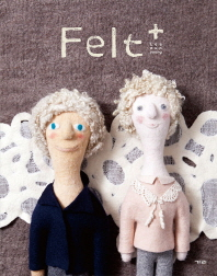 Felt+
