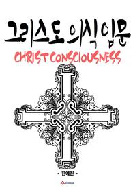 그리스도 의식 입문