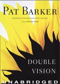 Double Vision Lib/E
