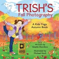 Trish's Fall Photography