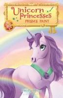 Unicorn Princesses 4