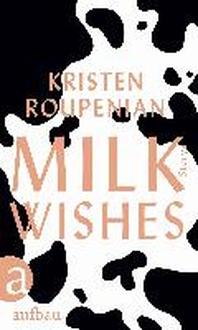 Milkwishes