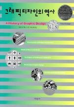 그래픽 디자인의 역사