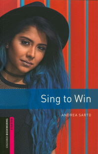 Sing to Win
