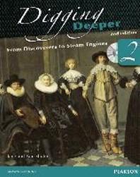 Digging Deeper 2