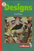 Designs, Stage 2, Let Me Read Series