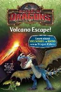 School of Dragons #1
