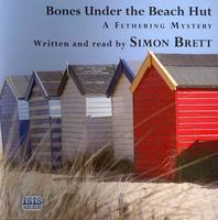 Bones Under the Beach Hut