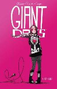 Giant Days Vol. 4, 4