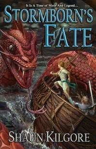 Stormborn's Fate
