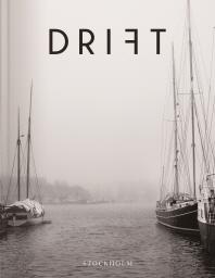 드리프트(Drift) Vol. 4: 스톡홀름(Stockholm)