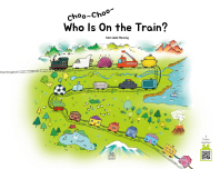Who Is On the Train?