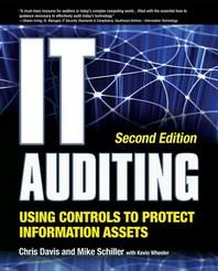 IT Auditing