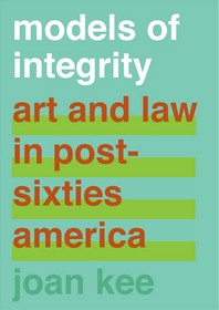 Models of Integrity