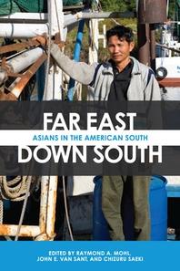 Far East, Down South
