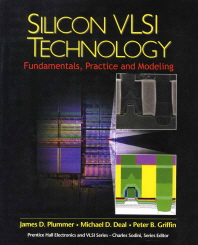 Silicon VLSI Technology