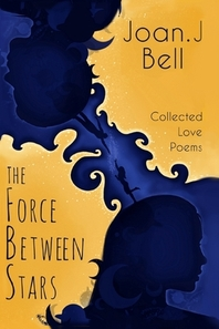 The Force Between Stars
