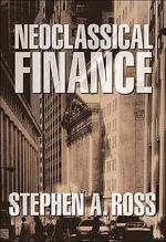 Neoclassical Finance