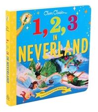 1, 2, 3 in Neverland