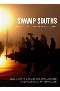 Swamp Souths