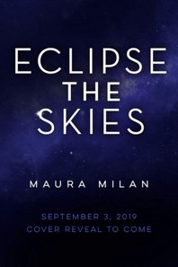 Eclipse the Skies, 2