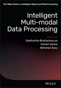 Intelligent Multi-Modal Data Processing