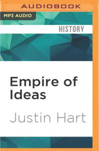 Empire of Ideas