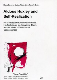 Aldous Huxley and Self-Realization