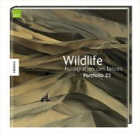 Wildlife Fotografien des Jahres - Portfolio 25
