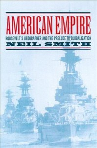 American Empire, Volume 9