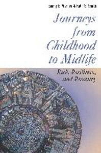 Journeys from Childhood to Midlife