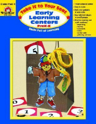Early Learning Centers