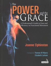 The Power and the Grace