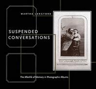 Suspended Conversations