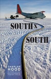 South x South