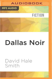 Dallas Noir
