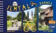Ilmtal-Radwanderweg