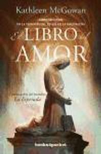 El Libro del Amor = The Book of Love