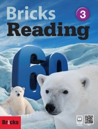 Bricks Reading 60. 3: SB(WB+CD)
