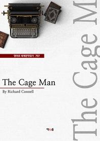 The Cage Man (영어로 세계문학읽기 797)