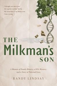 The Milkman's Son