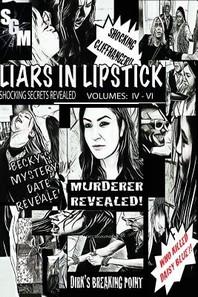 Liars in Lipstick