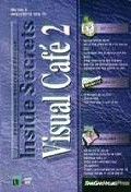 INSIDE SECRETS VISUAL CAFE 2