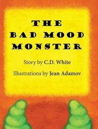 The Bad Mood Monster