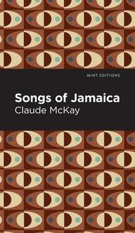Songs of Jamaica