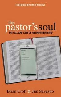 The Pastor's Soul