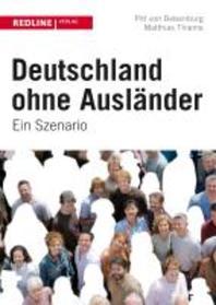 Deutschland ohne Auslaender