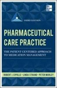 Pharmaceutical Care Practice
