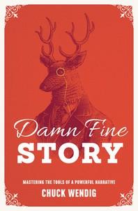 Damn Fine Story